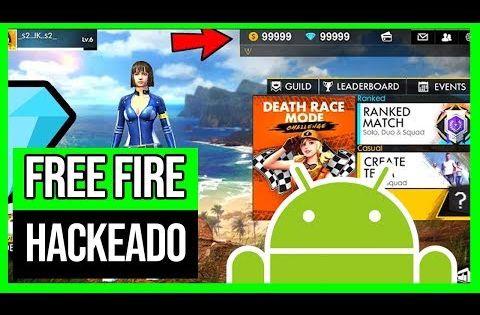 Aprende A Descargar Free Fire V1 50 0 Hackeado Para Android Cuban Vip Mod Menu Diamantes Gratis Ilimitados Hea Apps Para Descargar Hack De Gemas Free