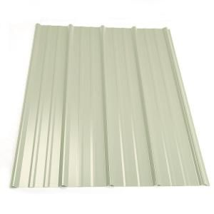 Result Ly Is For Sale Brandbucket Roof Panels Metal Roof Panels Steel Roof Panels