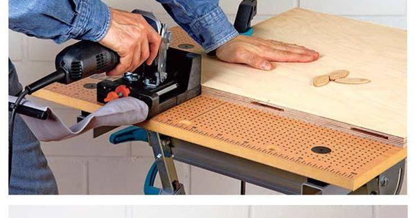 werkstattschrank selbst bauen das b ro und gartenh user. Black Bedroom Furniture Sets. Home Design Ideas
