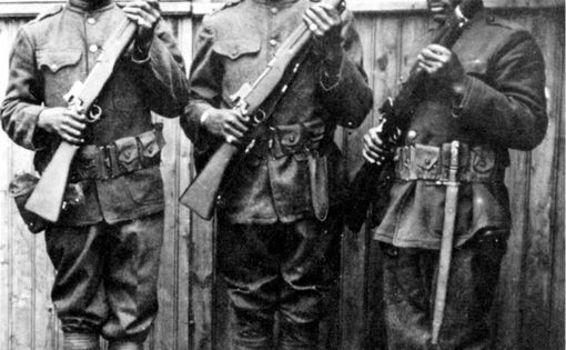 Pin By Ded Lassiva On Aef World War I American Soldiers World War One