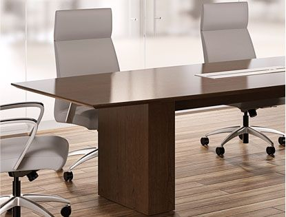 Jsi Vision Meeting Tables Contemporary Office