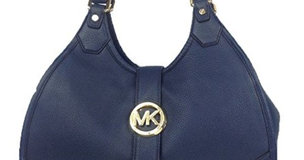 Cute bag navy michael kors handbags fashion