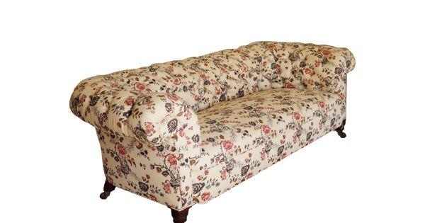 Bed Kmi0201 Elledecor 1 0003 Hero Upholstered Sofa Small Chesterfield Sofa Chesterfield Sofa
