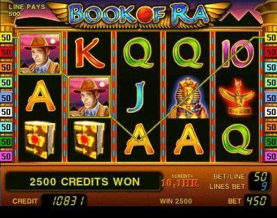 Видео онлайн игровые автоматы бесплатно без регистрации техника выигрывания в казино
