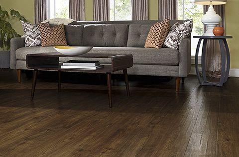 Pergo Outlast Auburn Scraped Oak Laminate Flooring Oak Laminate Flooring Pergo Flooring Pergo Laminate Flooring