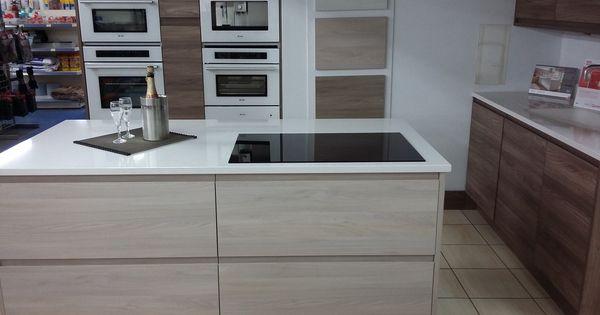 Design ideas also kitchen with corian tm worktops at our newton abbot