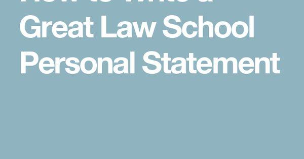 Portal:Law