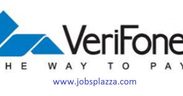 Welcome To Jobsplazza Com Jobsplazza Com Is Now Providing