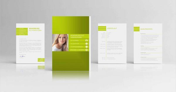 Primar Anschreiben Lebenslauf Deckblatt Word Design Vorlagen Erstaunlich Bewerb