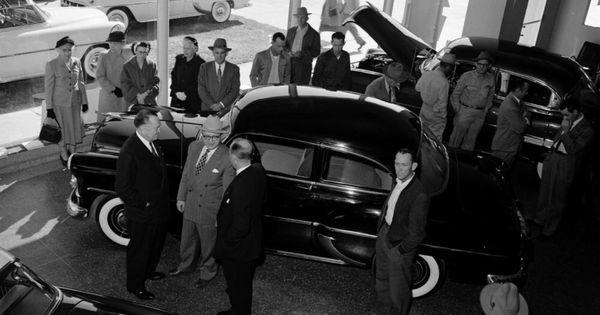 Knapp Chevrolet Dealership Houston Texas Chevrolet Dealership Chevrolet Dealership