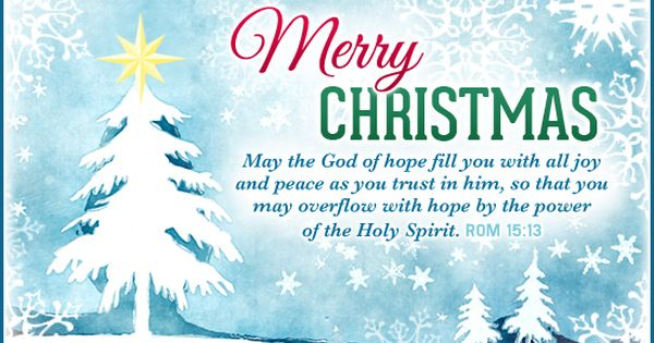Merry Christmas With Images Christmas Greetings Funny