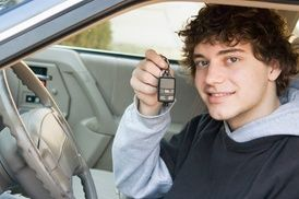 Pin On Drivers Ed Deals For Teenagers