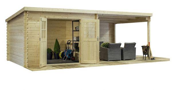 blokhut lilly 612 x 312 28mm geldig t m 12 april 2014 van. Black Bedroom Furniture Sets. Home Design Ideas