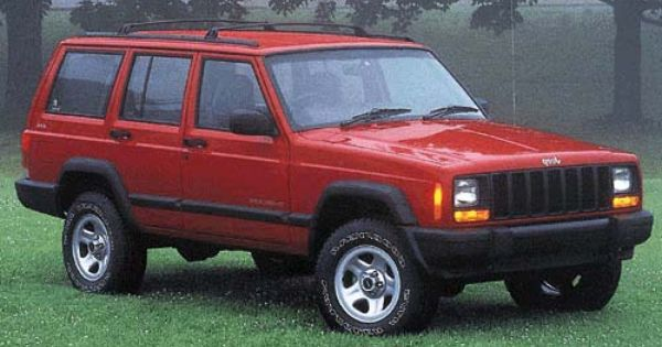 Pin By Chris Gross On Jeep Jeep Cherokee Jeep Cherokee For Sale