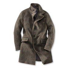 Mantel 'harris In Moderner Tweed 2019Harris Tweed' Jacket iOZXukP