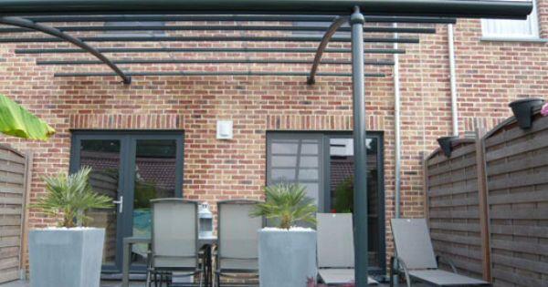 Abri auvent terrasse marquise jardin confort auvent for Terrasse jardin 78