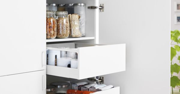 pull out kitchen storage creative furniture pinterest placards placard et cellier de. Black Bedroom Furniture Sets. Home Design Ideas