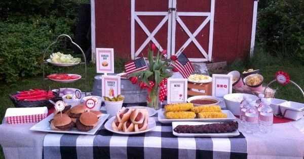 memorial day grilling safety