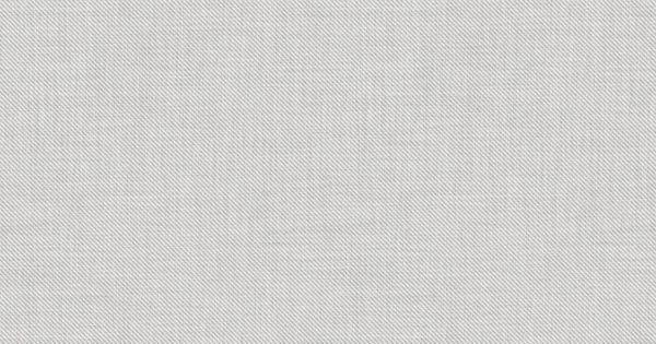 Seamless Grey Fabric Texture + Normal Map | texturise ...