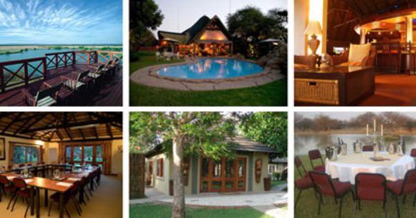 Ditholo Lodge Wildlife Estate Conference Venue In Bela Bela Limpopo Province Conference Venue Limpopo Lodge