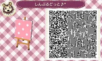 Modern Wood Flooring Acnl: Animal Crossing: New Leaf Usamomo Village Diary ♪ * Fit In