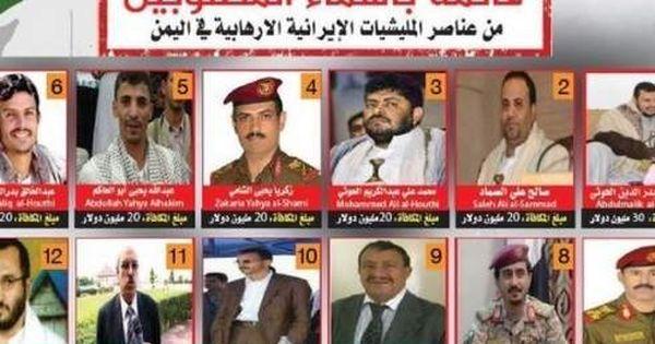 Khaleej Times Dubai News Uae News Gulf News Latest News Abu