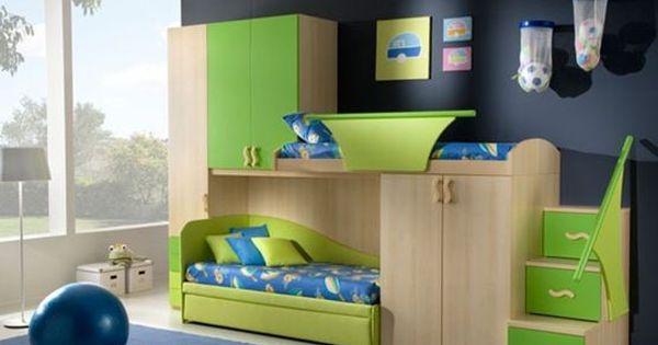 Closets para dormitorios peque os fotos presupuesto e for Cuartos para ninas pequenos