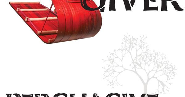 language of the giver essay Struggling with themes such as language and communication in lois lowry's the giver we've got the quick and easy lowdown on it here.
