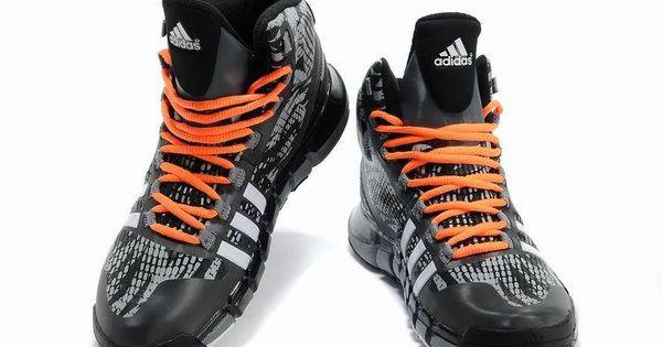 Adidas adiPure Crazyquick Black/White [360NBASHOP-217] - $72.99 : Nike \u0026amp; Adidas Shop For Cheap Kevin Durant Shoes,Derrick Rose Shoes On Sale   Pinterest ...