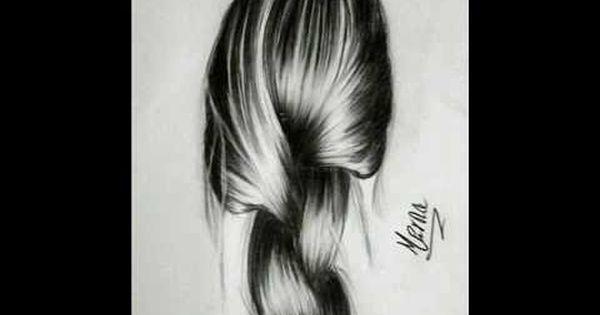 رسومات المبدعة ميرنا أحمد رجب 15 سنة فيديو طفرة جوز Female Sketch Art Female