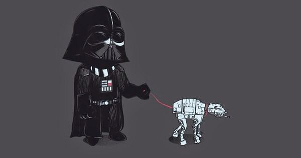 #funny #starwars IPhone Wallpaper