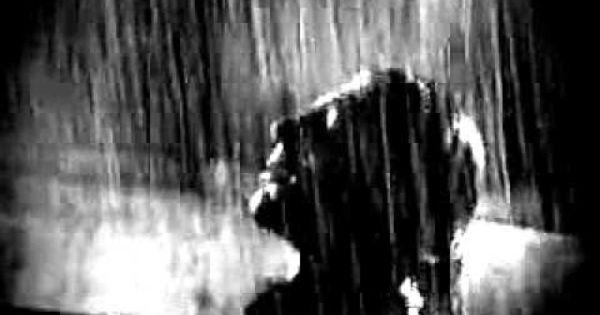 Murat Kekilli Bu Aksam Olurum English Lyircs Videolar