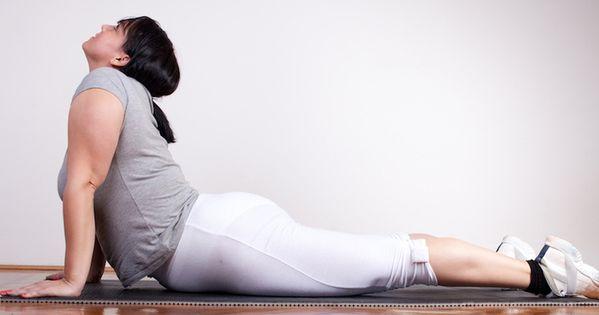 tips on how to teach yoga