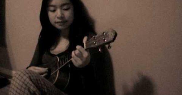 Halo - Beyonce (ukulele ) MARTINA : Ukulele : Pinterest : Ukulele, Beyonce and Halo