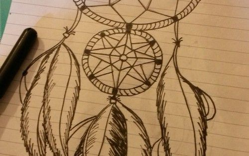 Resultado De Imagen Para Dibujos Bacanos Para Espa 241 Ol A