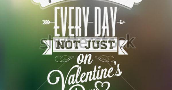 valentine day week 2017