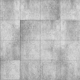 Concrete Plates Walls Tadao Ando Textures Seamless Plates On Wall Concrete Tadao Ando
