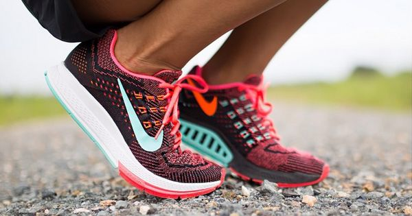 Super Cheap! Sports Nike shoes outlet,#Nike #shoes only $27!! Press picture link get it immediately! not long time for cheapest | See more about Nike, Nike Shoes and Outlets.