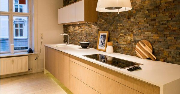 German kitchen cabinets design thesis pinterest kitchen cabinets