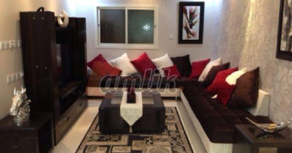 شقق للبيع غرب الرياض ظهرة لبن Sectional Couch Home Decor Home