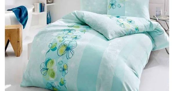 Kaeppel Mako Satin Bettwasche Easy 505 653 155x220 Cm 80x80 Cm In 2020 Bed Comforters Blanket