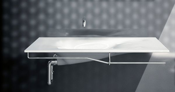 Impronta Wasbasin By Catalano Bath Design Plumbing Fixtures Furniture Styles