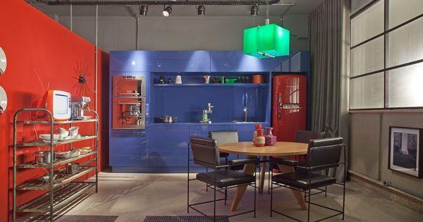 Freelance Kitchen Designer Interior Picture 2018