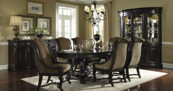 dining room sets atlanta ga a r t furniture le grande le grande formal oval dining 7382