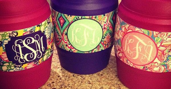 uhhh yes          monogrammed bubba kegs by southernlytwinning on etsy   24 99  k   ashley
