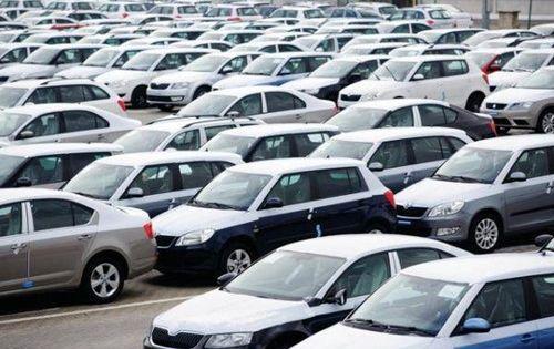 سيارات للتنازل Car Suv Vehicles