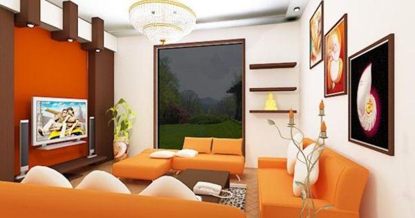 Decoraci n de interiores consejos para decorar salas - Consejos de decoracion de interiores ...