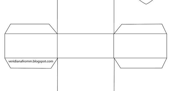dom sch chtelchen make your own k lner dom box kita pinterest schachteln und selber. Black Bedroom Furniture Sets. Home Design Ideas