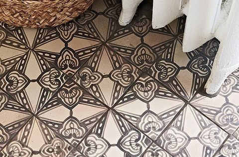 floor floor interior design floor design floor decorating floor design ideas