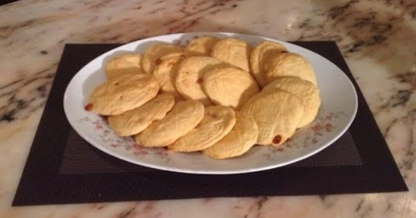 برنامج كل واشكر فطير الملاك الطري Food Baked Goods Baking